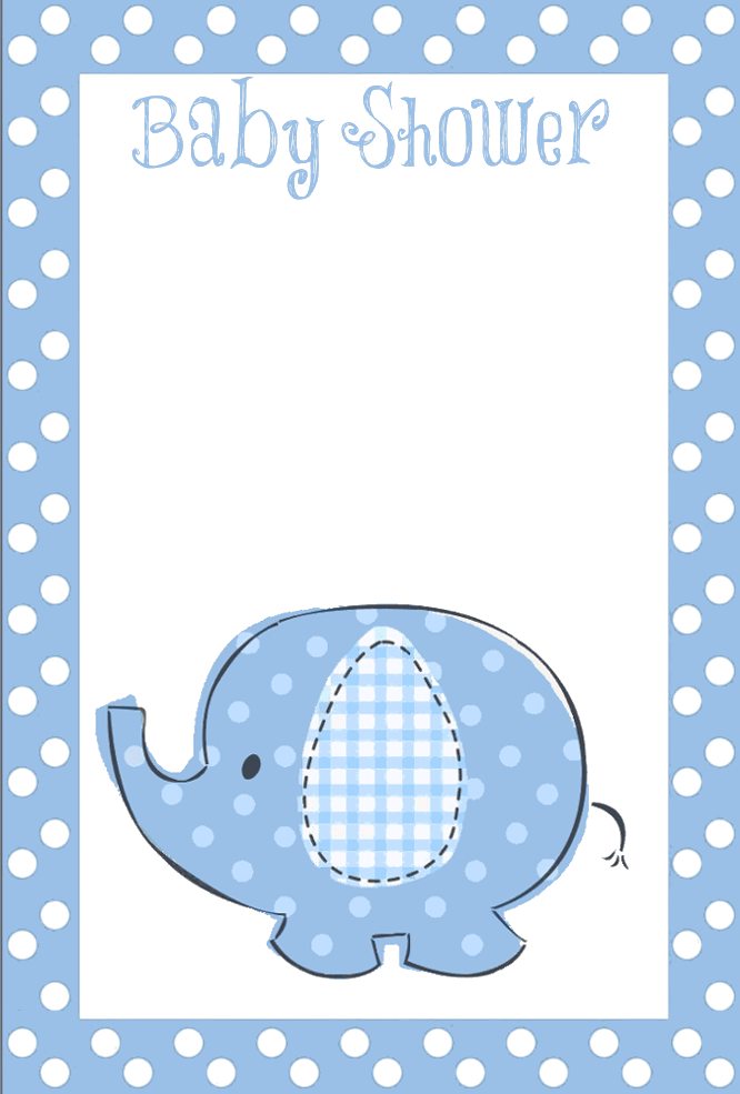 Pin By Cindylaura On Printing Panda Baby Showers Baby Boy Shower