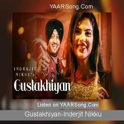 Watch Gustakhiyan Full-Movie Streaming