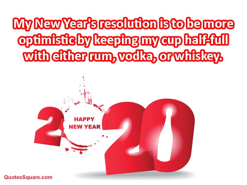 Funny Humorful New Year 2020 Joke Happy New Year Funny New Year Images Happy New Year Wishes