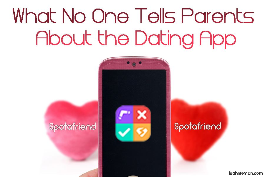 Tinderbox dating app
