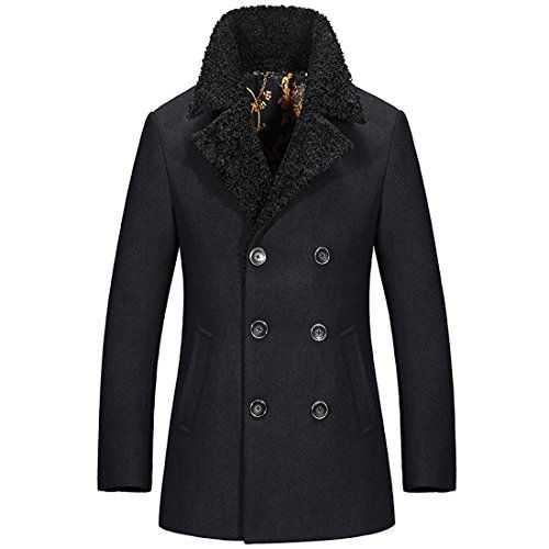 Barbour jacke damen amazon