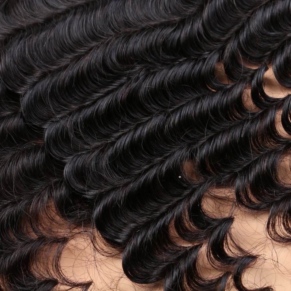Virgin hair weave hair extensions online amazing hairstyles for virgin hair weave hair extensions online pmusecretfo Image collections