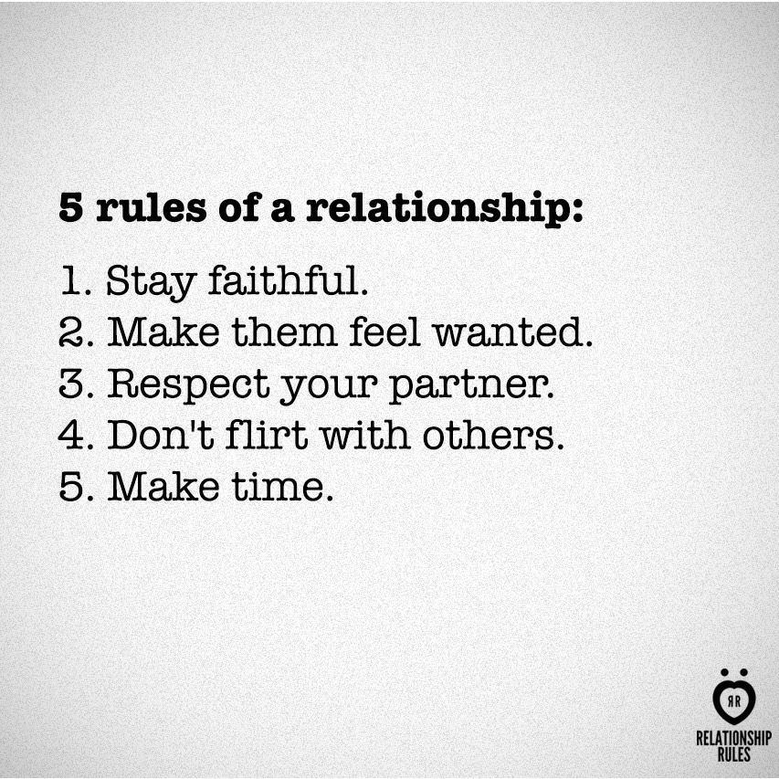 Pin By Andrea Chernovetz On Relationships Complicated Relationship Quotes Communication Relationship Quotes Relationship Rules Quotes