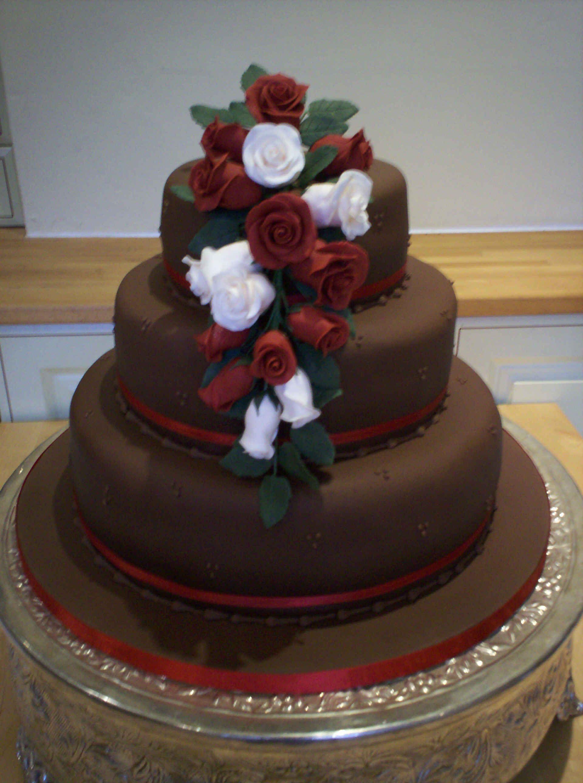 30 Best Chocolate Cake Ever Chocolate cake, Chocolate
