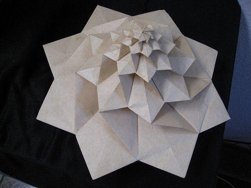 Img7751 chris palmer flower tower levitating origami img7751 chris palmer flower tower levitating mightylinksfo