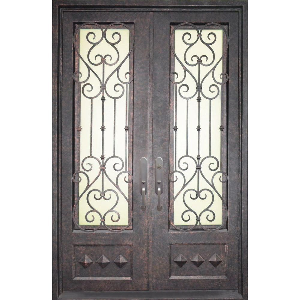 balcony unlimited look gates bronze design juliet iron rubbed renderings pinterest iorelw wrought how doors cad curved oil door and glass style classic orleans render in prints with faux grate to lite x forging