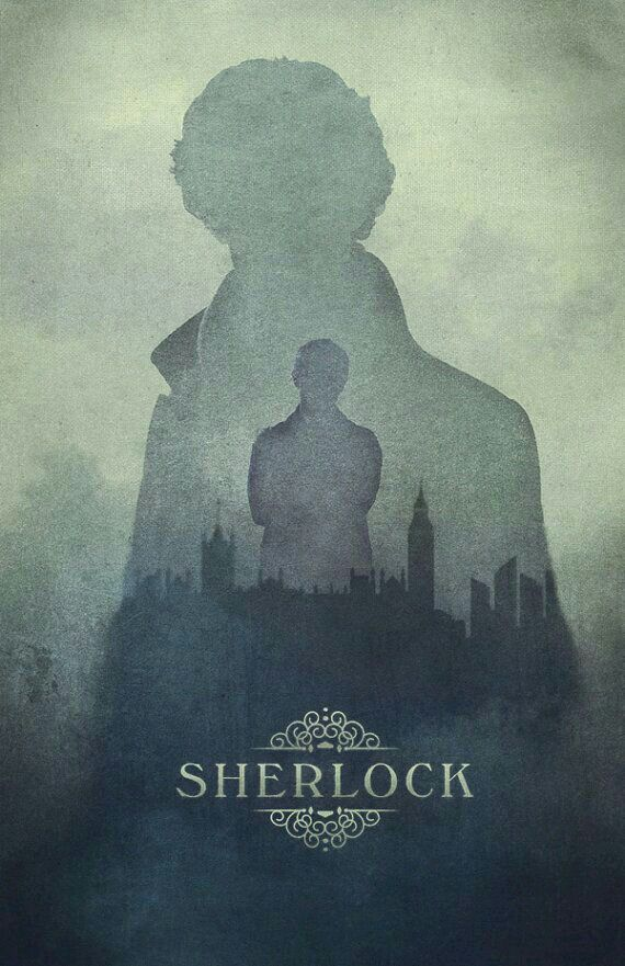 My Phone Wallpaper At The Moment Sherlock Places To Visit Sherl