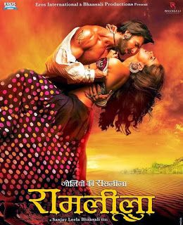 Ram-Leela   DVDscr Movie   Download 3gp, Mobile Mp4 and PC Video