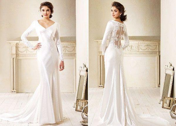 Bella Swan Wedding DressTwilight Quick Ass In This One