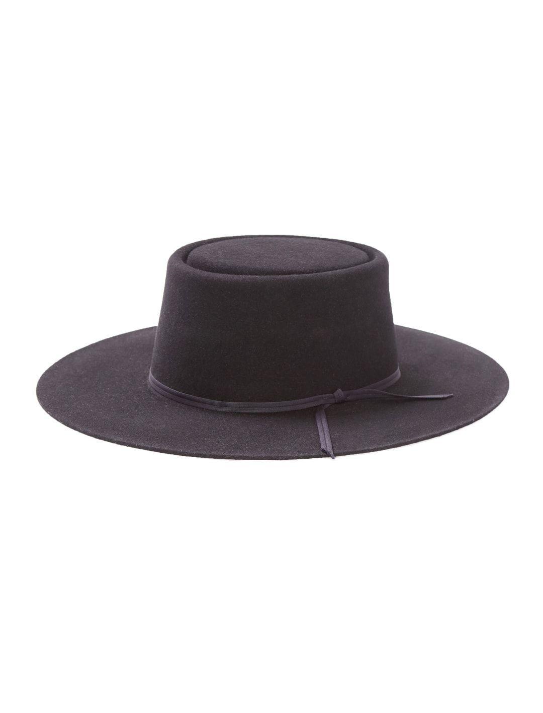 62804e2473c46a Mag 7 3X Cowboy Hat | Cowboy Hats | Cowboy hats, Hats, Western ...