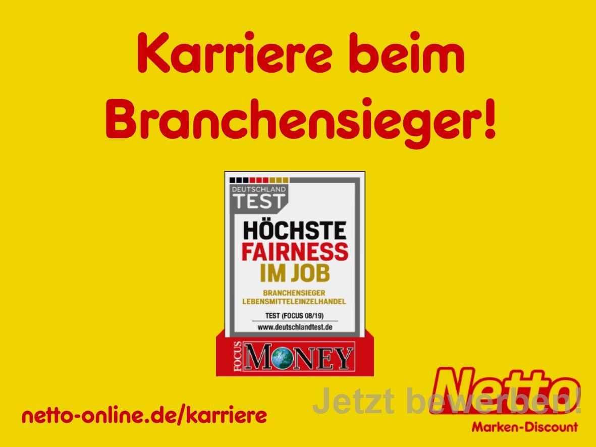 Netto Marken Discount Stiftung Co Kg Als 9