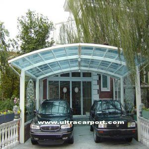 China AwningCarports Car Shelter Car Canopy //gaohai57. & China AwningCarports Car Shelter Car Canopy http://gaohai57 ...