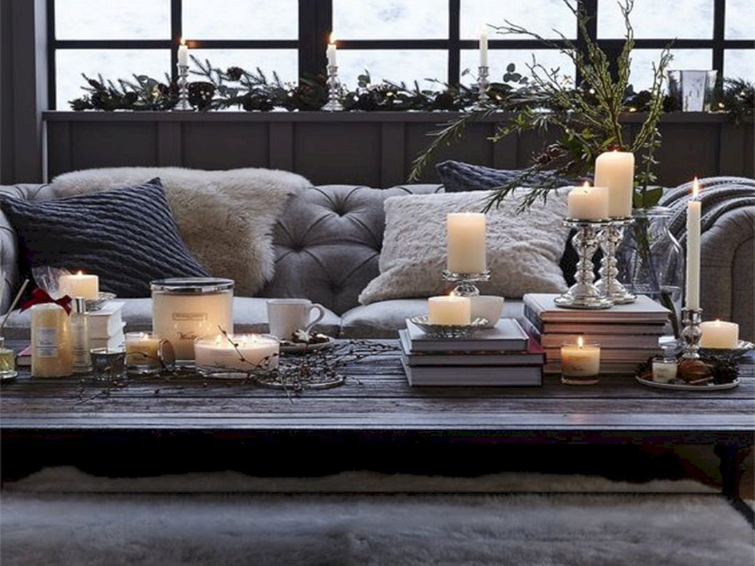 65+ Best Favourite Hygge Interiors Living Room Ideas