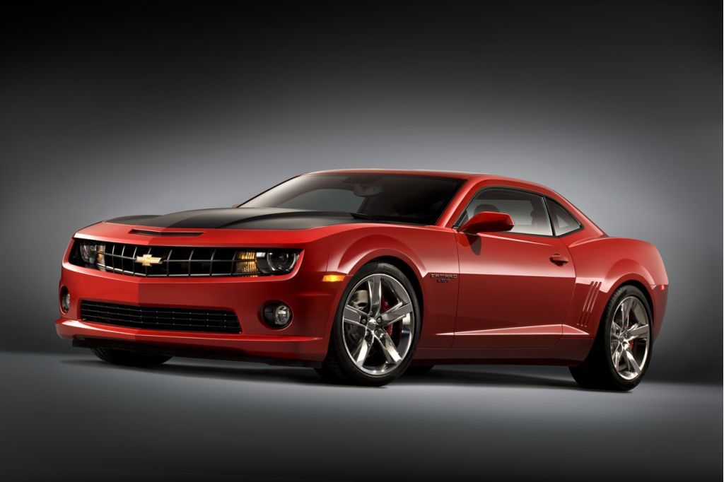 2017 Chevrolet Camaro Specification Review 2017 Cars Review Gallery Chevrolet Camaro Chevrolet Camaro