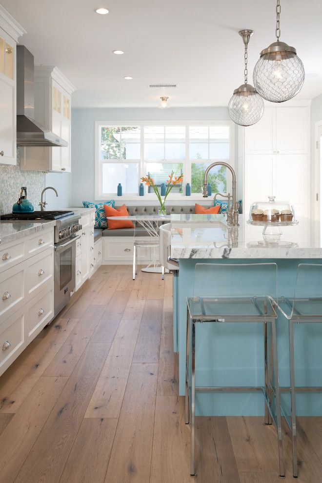 Kitchen Best Color Trends For With Nice Soft Wooden Ideas Colors ...