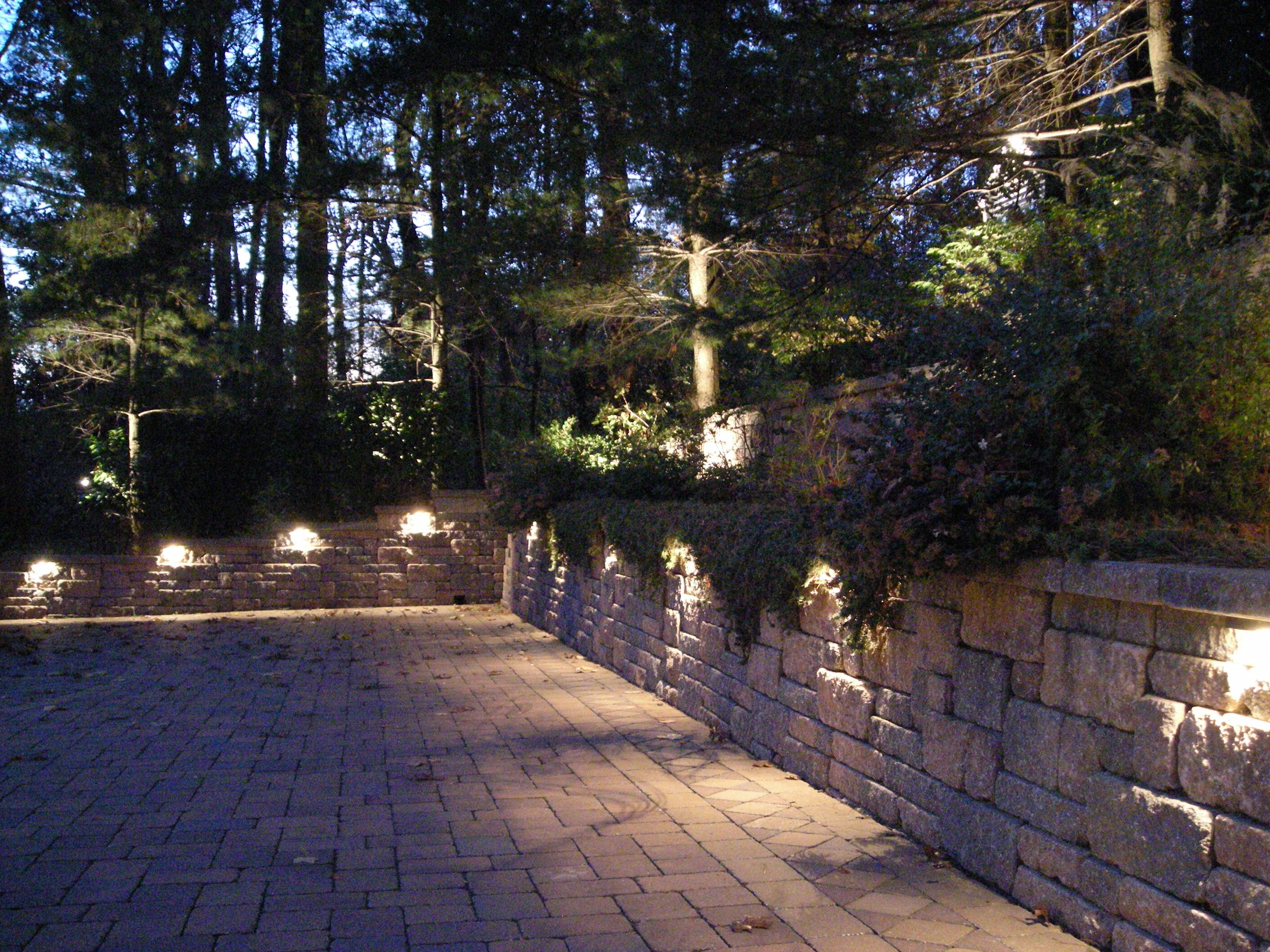 17 Best images about Landscape/Hardscape Lighting Solutions on Pinterest |  Outdoor living, Patio and Diagram design