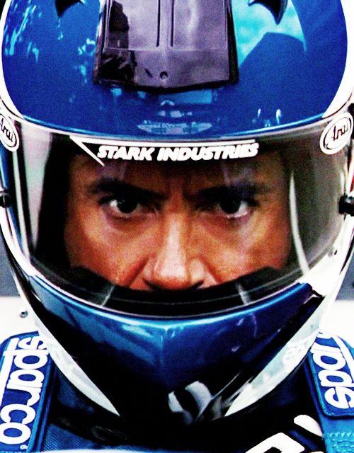 Tony Stark Iron Man 2 Monaco Formula One Race Robert Downey Jr Iron Man Iron Man Tony Stark Robert Downey Jr
