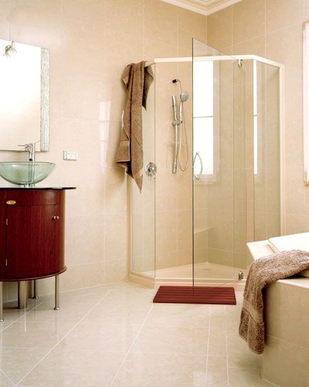 Renovate Your Kitchen And Bathroom With Our Unmatched Solutions Bathroom Shower Screen Shower