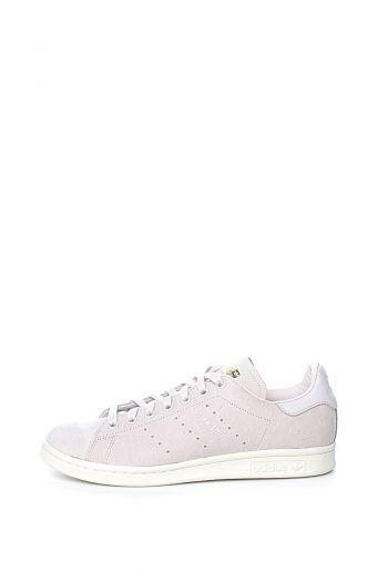 686fac2c60b adidas Originals - Γυναικεία παπούτσια Stan Smith ροζ in 2019   Γυναικεία  μόδα   Γυναικεία παπούτσια, Γυναικεία μόδα, Παπούτσια