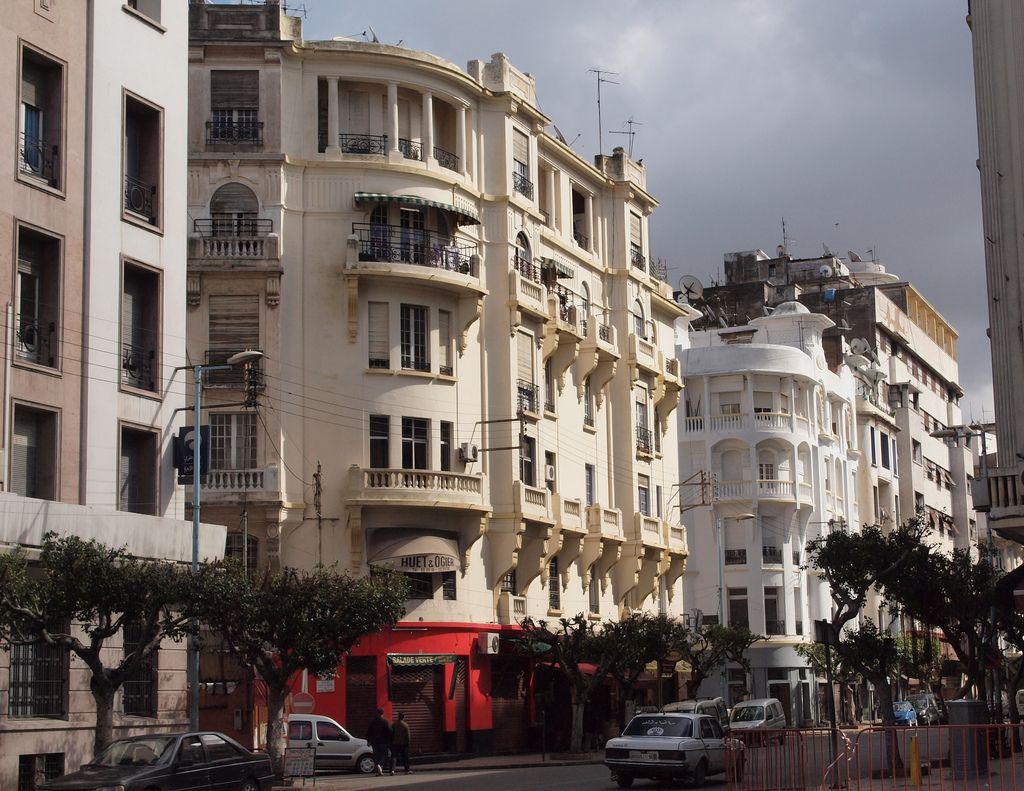 21 Casablanca ideas   casablanca, casablanca morocco, morocco