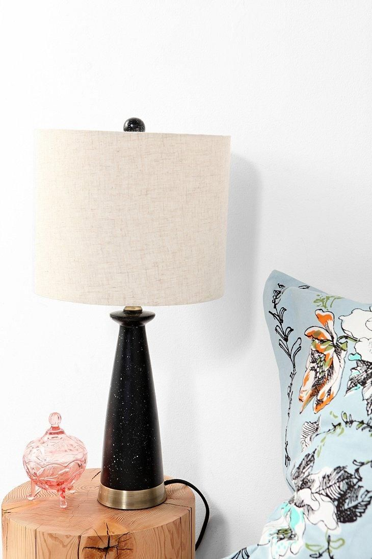 Shop Speckled Table Lamp At Urban Outfitters Today. We Carry All The Latest  Styles, Colors And Brands For You To Choose From Right Here.