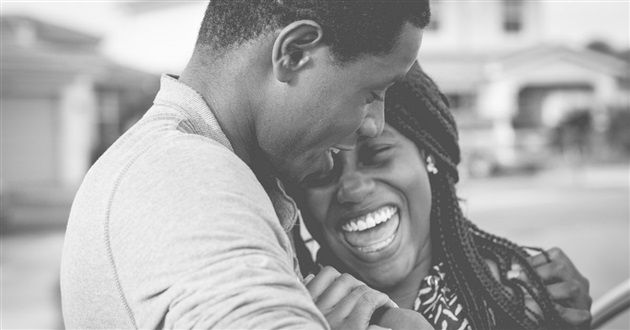 Marriage is a God-ordained institution and a living representation of Christ's love for His Church. So it isn't rocket science that the enemy would abhor and attack the sanctity of marriage. And it should come as no surprise tha...