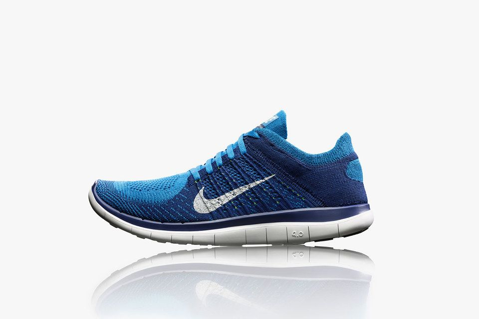 Chaussures Nike Free Socfly Pa