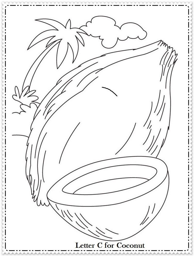 Pin By Alhafiz On Flower Art Drawing Fruit Coloring Pages Coloring Pages Flower Art Drawing