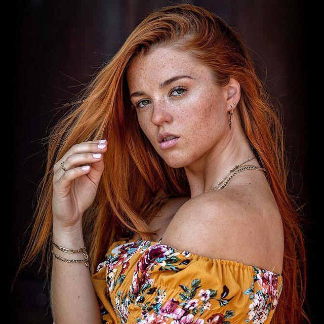 LARA VOGEL | GERMAN MODEL (@laravogel_) • Instagram photos