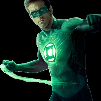 Green Lantern Http Www Ryanmercer Com Green Lantern Movie Green Lantern Green Lantern Ryan Reynolds
