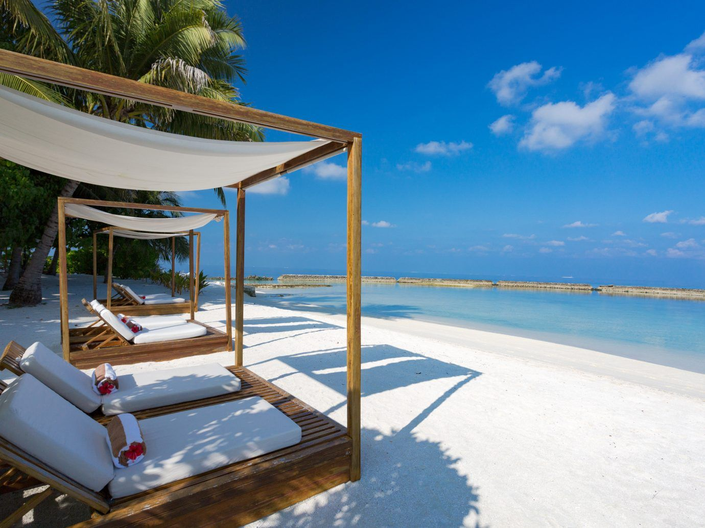 The 9 Best All Inclusive Family Resorts Worth Bragging