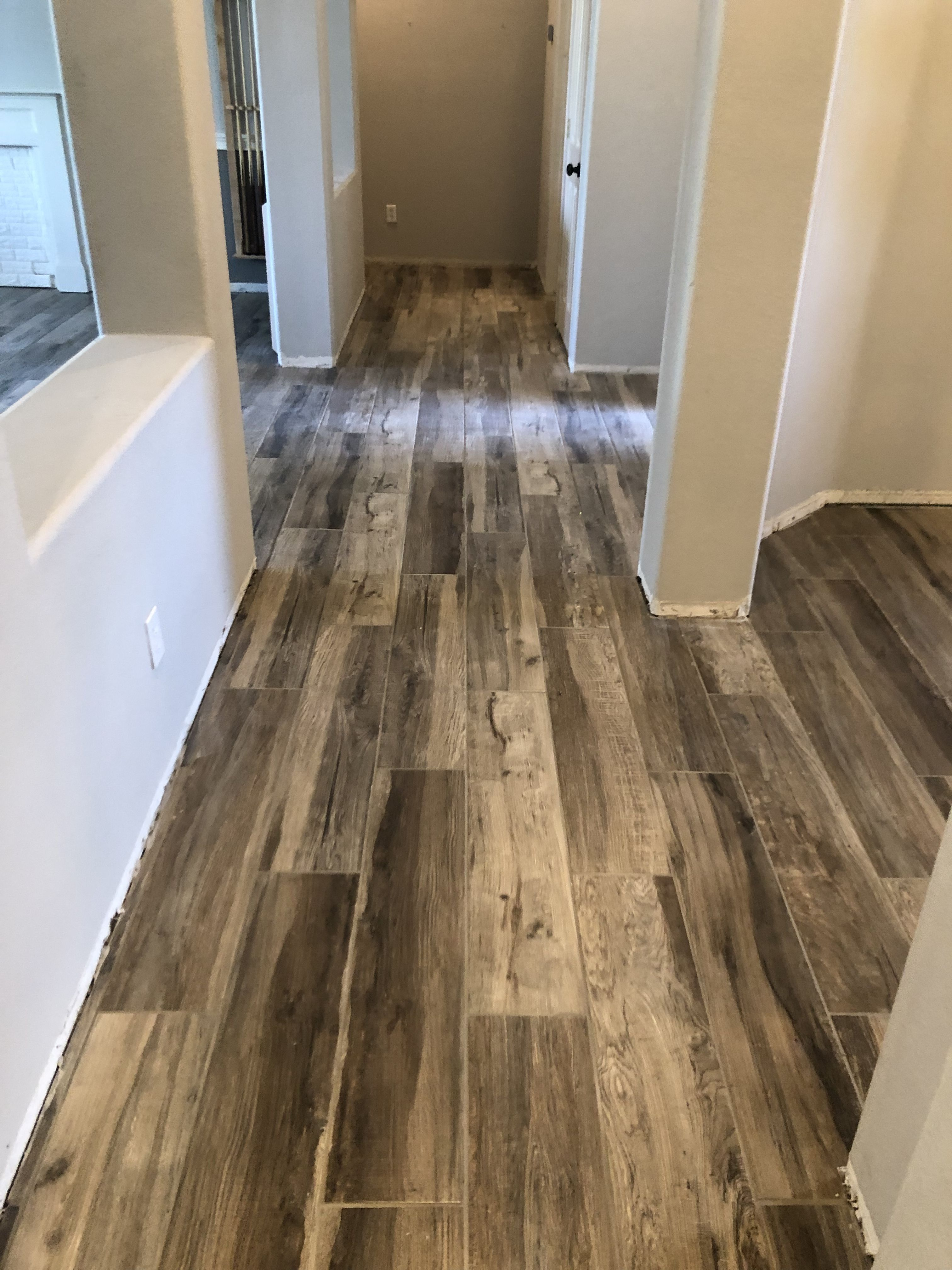 Pin By Titan Interiors On Duford Floor Remodel Floor Remodel Hardwood Hardwood Floors