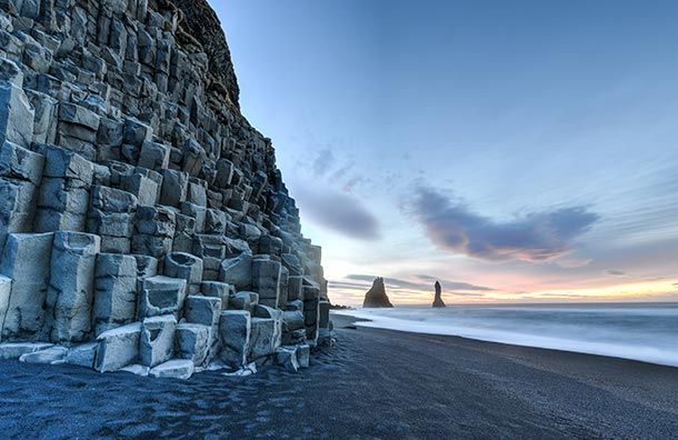 10 Best Iceland Experiences Courtesy Of Felix Lipov Shutterstock