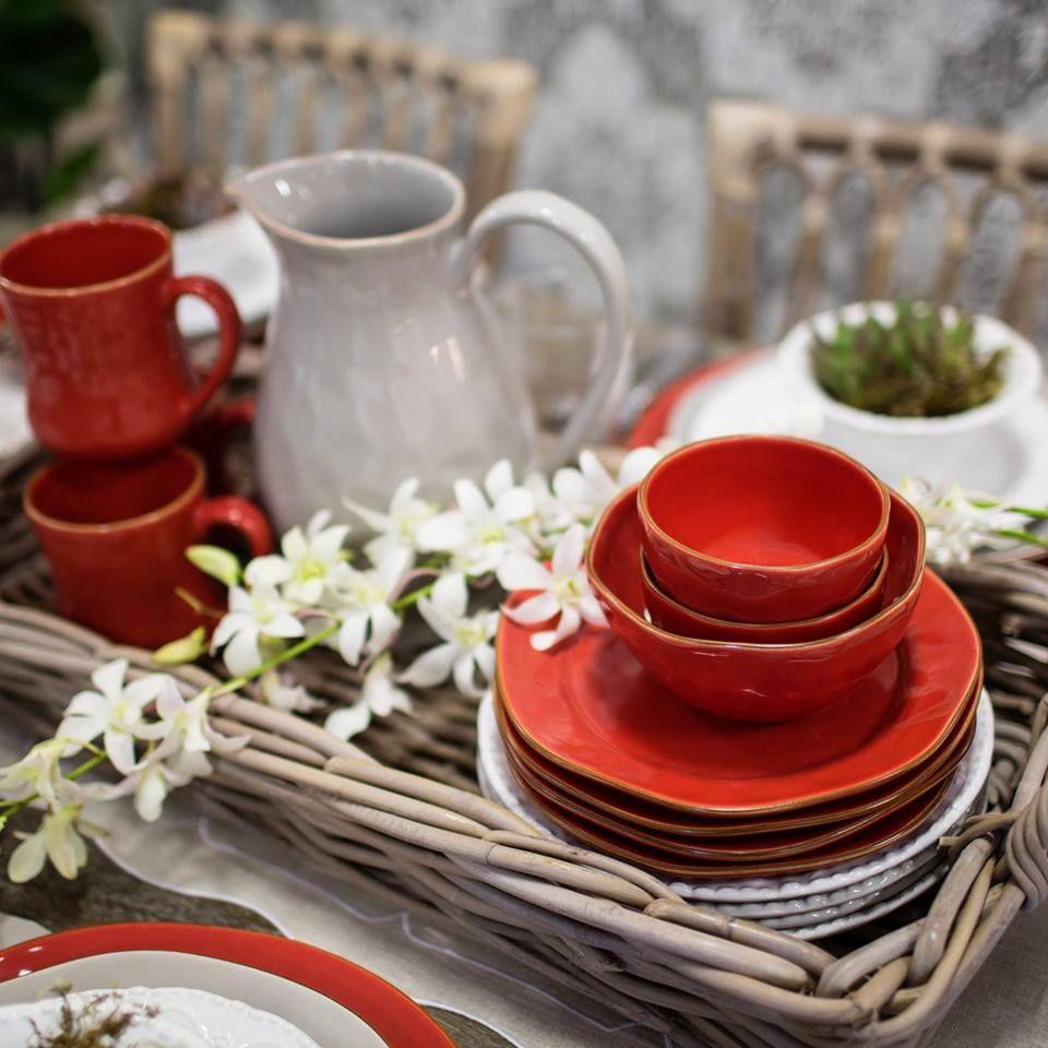 Alla Hjärtans Dag Skål Tablescapes & Pin tillagd av Design \u0026 Decor Center på Skyros Designs   Pinterest