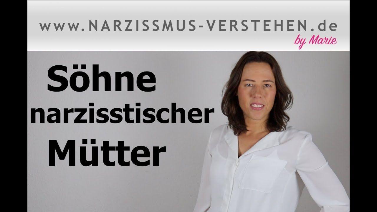 Pin von Marie auf Narzissmus, Beziehungen & Psychologie