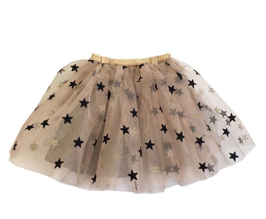 d7fa563ab51c Krásná dětská sukně tmavě fialová – dětské sukně Na tento produkt se  vztahuje nejen zajímavá sleva