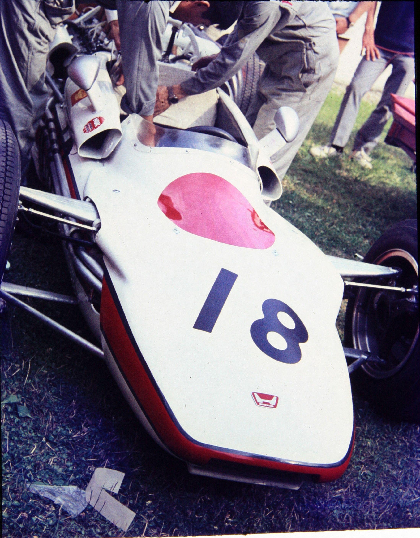 honda ra302 france 1968 speed pinterest honda f1 and auto racing. Black Bedroom Furniture Sets. Home Design Ideas