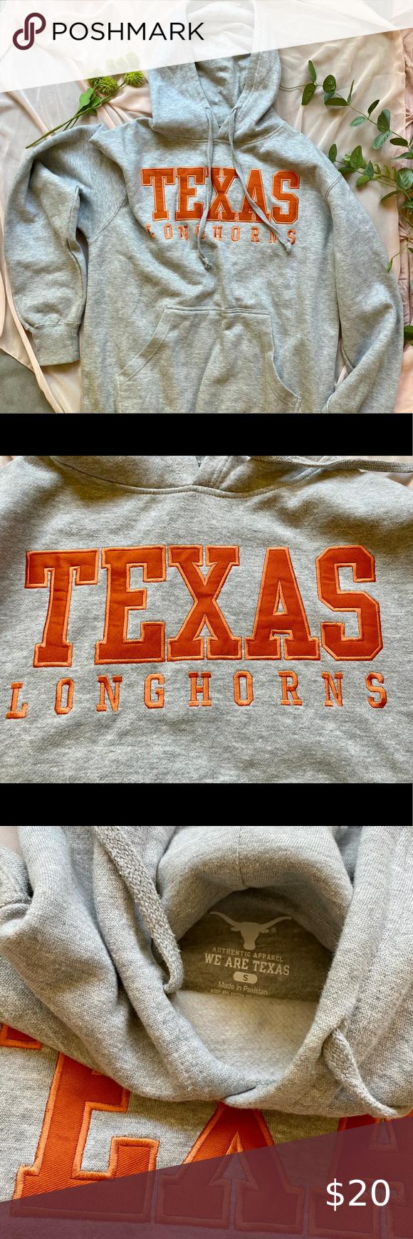 Texas Longhorn Sweater Sweaters Sweater Brands Texas Longhorns [ 1740 x 580 Pixel ]