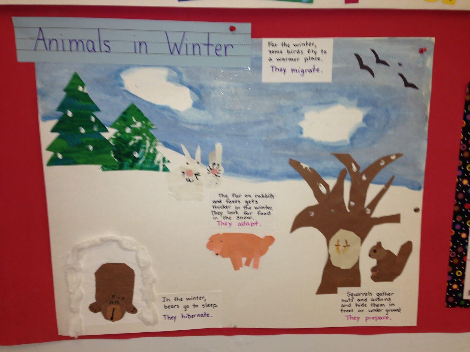 The Kids Loved Making Our Hibernating Bears We Started By Painting Paper Bag Caves Hibernation Crafts Hibernation Activities Animals That Hibernate [ 1200 x 1600 Pixel ]