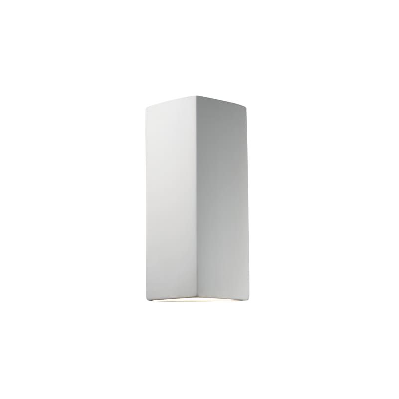 Justice Design Group Cer 5145 Two Light 13 25 Ada Peaked
