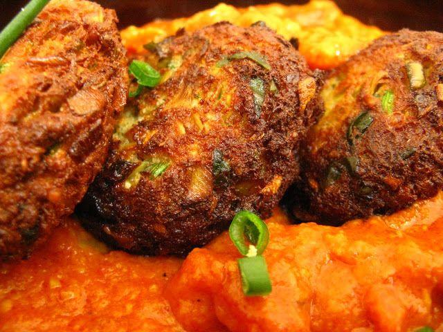 Artichoke kofta makhani sanjeev kapoor tempting pinterest artichoke kofta makhani sanjeev kapoor north indian recipesdesi foodartichokesmeat forumfinder Images