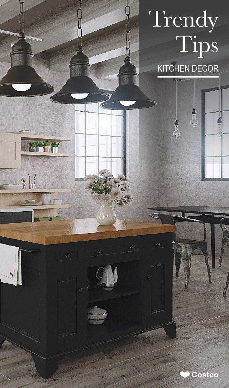 Sutton Kitchen Island Kitchen Remodel Kitchen Kitchen Decor