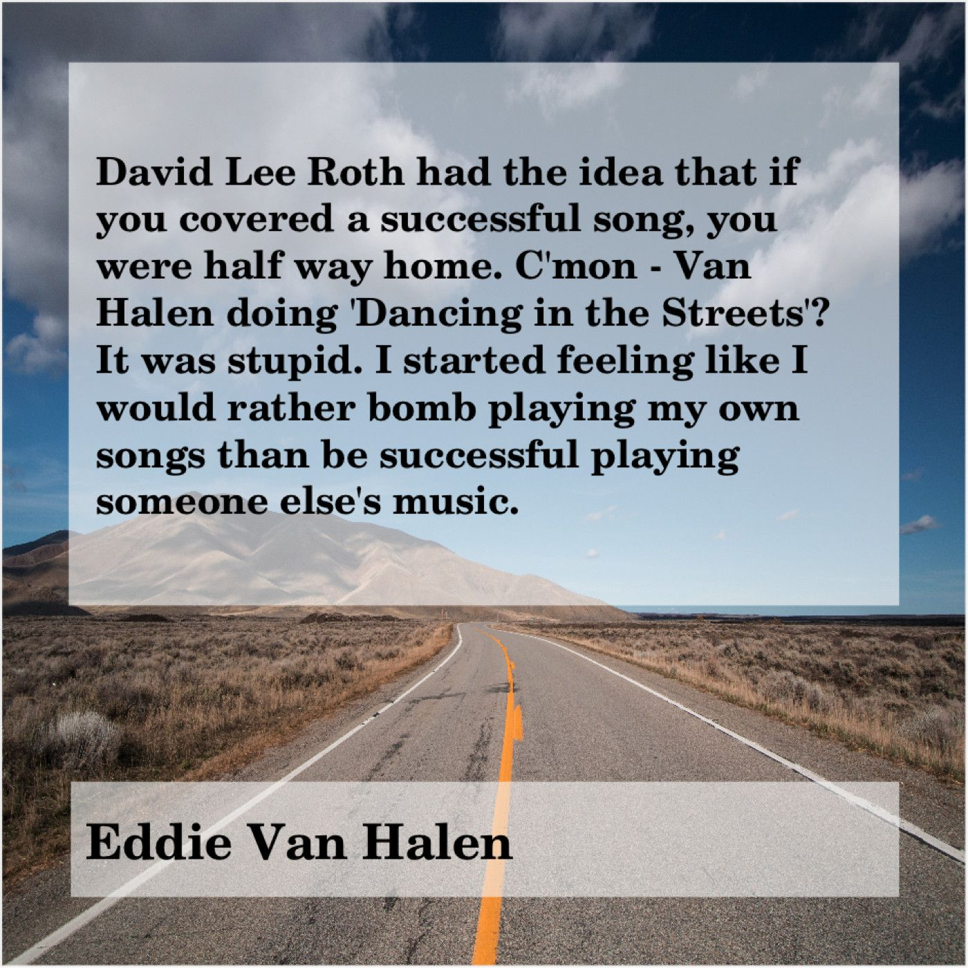 Eddie Van Halen David Lee Roth Had The David Lee Roth David Lee Evangeline Lilly