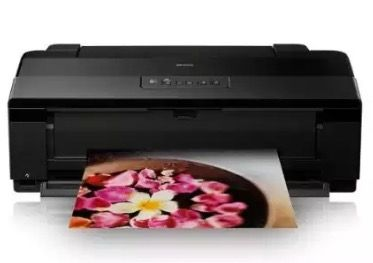 Epson stylus photo 1410 drivers download | cpd.