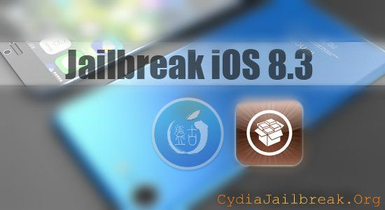 Pangu team, the other Chinese team responsible for some of the more recent iOS jailbreak tools such as iOS 8 – iOS 8.1 Jailbreak and iOS 7 – iOS 7.1.2 Jailbreak, was preparing a iOS 8.3 jailbreak release for iOS 8.3 Cydia download right after the release of iOS 8.4 public update.