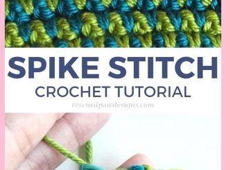 Photo of einfache Seed Stitch Weste :: – Stricken