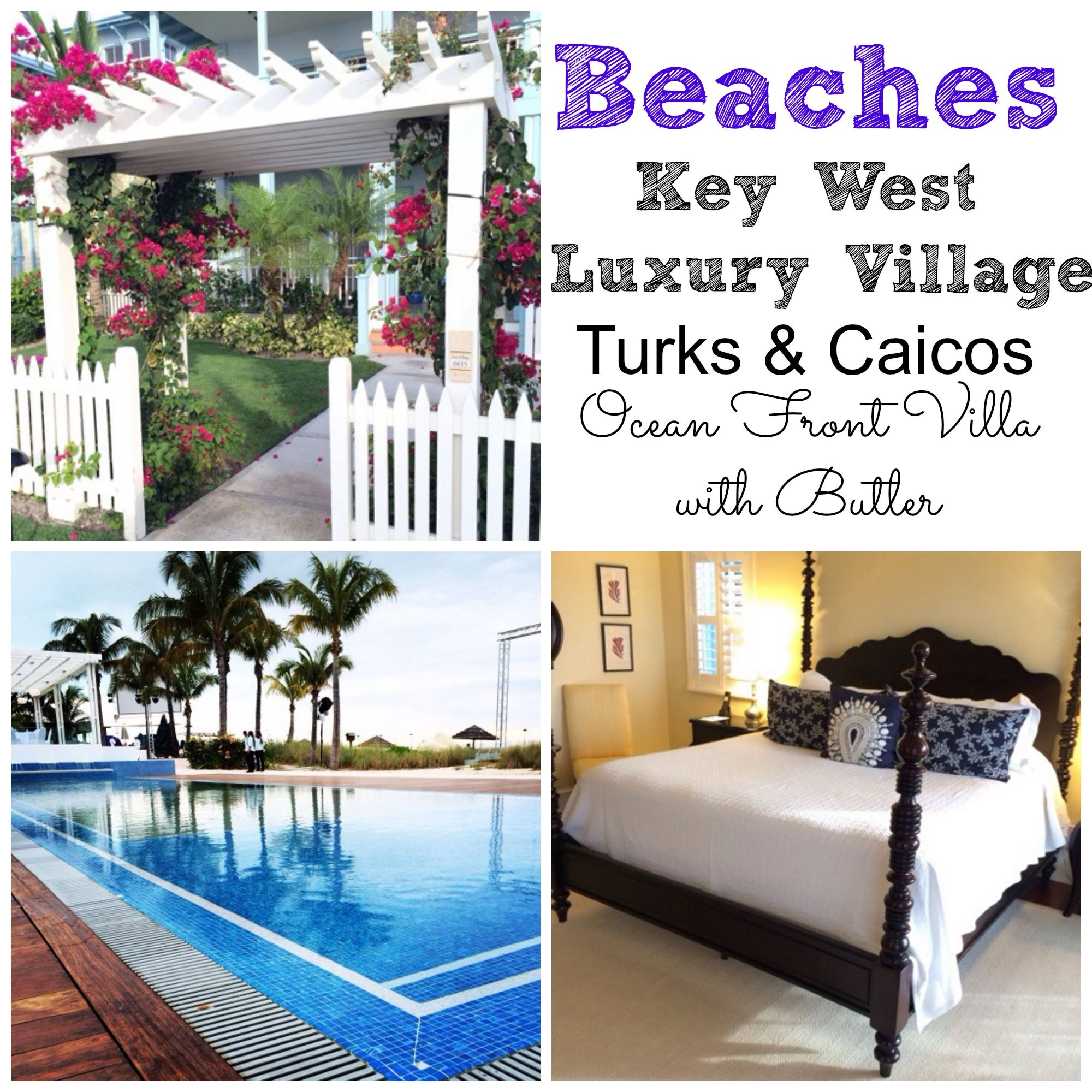 Photos And Videos Of Beaches Resort Key West Village