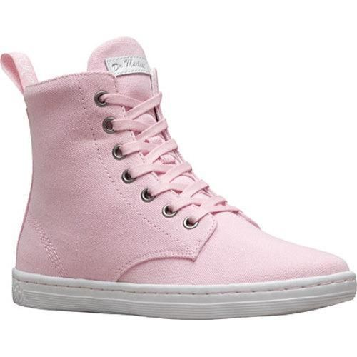 d4f0419174901 Women's Dr. Martens Hackney Eye Boot Bubblegum | Clothes I want 3 ...