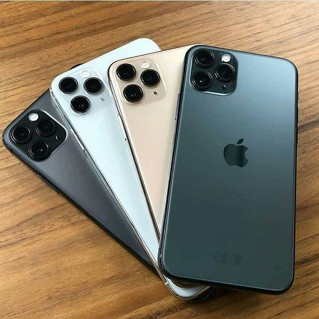Sorteo Internacional En Esta Oportunidad Uno De Estos Iphone Pueden Ser Tuyo Para Sorteo Internacional En Esta Oportun Iphone Apple Products Free Iphone