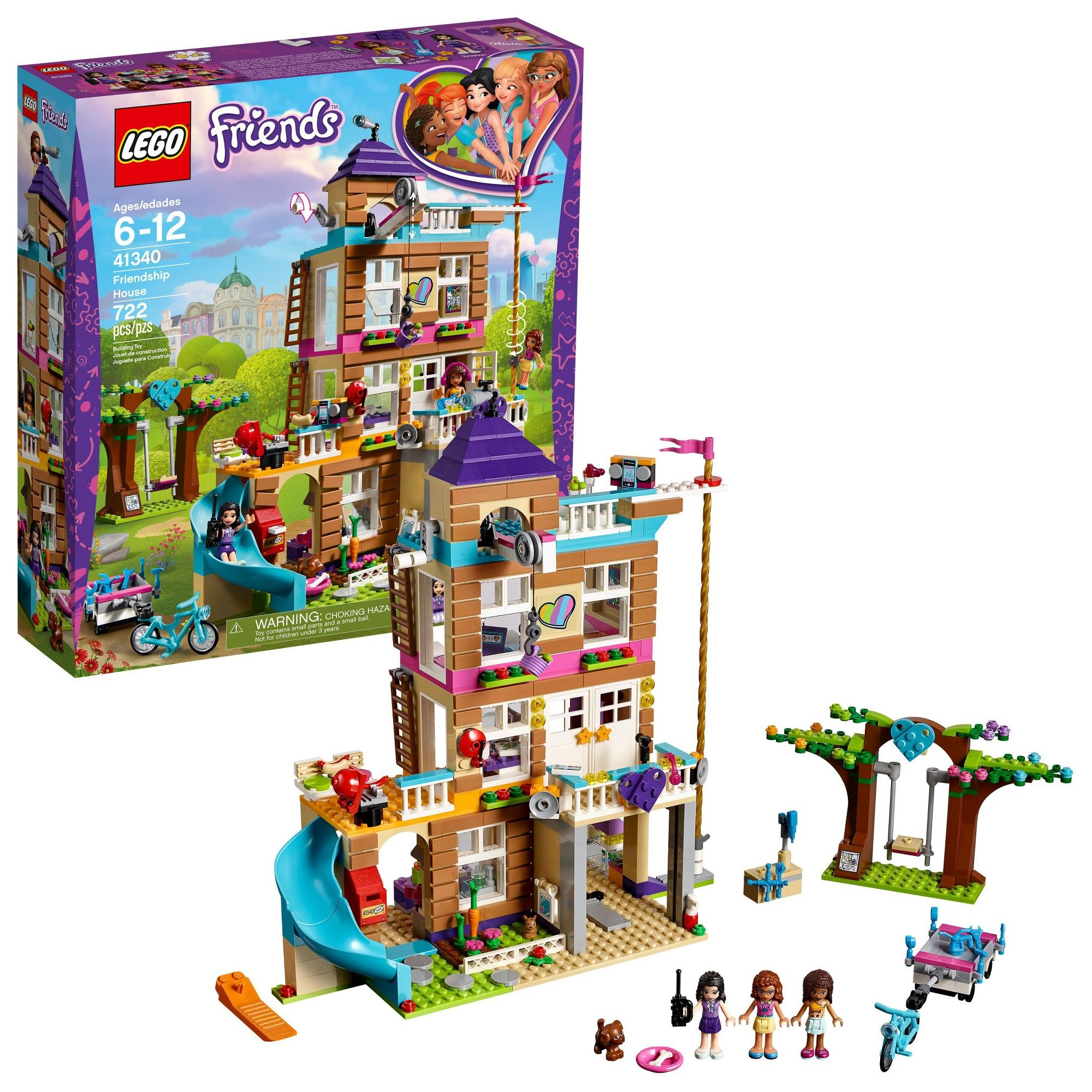 Lego Friends Pool Party Game Spelen Unique Birthday Party Ideas